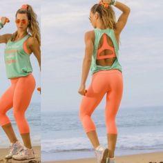 Bom dia blusa #oxyfit disponível na #fitnesstoyou #deusnocomando #foco #forca #fe
