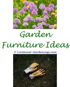 Garden Supplies Online Usa