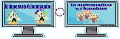 Didattica matematica scuola primaria: proposte didattiche, schede, lezioni di matematica per la scuola primaria.