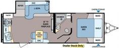 Five Starr Sales & Service 14816 U. S. Highway 19 Hudson, FL 34667 352-678-4386 Model: Coleman RV CTU268RK #Campers #RV #Camping #ColemmanRV #FiveStarrSales&Service