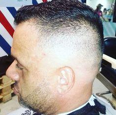 #SpamClientero #Clientes #Barber #BarberShop #Barbería #BarberiaFamiliar #Barberos #BarberosDeElite #BarberosVenezolanos #BarberosLatinos #Venezuela #SanDiego #Naguanagua #ccelremanso #Caracas #Maracay #Valencia #Carabobo #Men #Servicios #Estacionamiento #Ps4 #Deportes #Beer #Tv #YMasEn #EvansTheBarberShop @evansthebarbershop #sandiego #sandiegoconnection #sdlocals #sandiegolocals - posted by @Evan'sTheBarberShop https://www.instagram.com/evansthebarbershop. See more post on San Diego at…