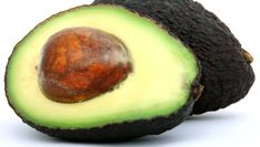 13 Great Benefits of Eating Avocado PITS ~ Avocado Seeds can be dried, then crushed in a plastic bag with a hammer, then ground in a heavy duty blender (use only 1/2 the seed… and remember they are too hard for most blenders) and grind it up into a powder. And Avocado Seed can be sliced and roast in the oven too! Remember Avocado Seed is slightly bitter so make sure to add it to smoothies and sauces that cover up the bitterness. Save that Avocado Seed… it's good for your health!