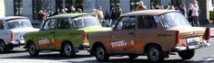 #auto #berlin #car #machine #machines #road #vintage #vintage car
