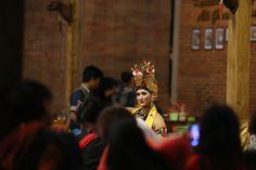 Paket Wisata Banyuwangi 1 Hari 1 Malam Valuable Tour - A - paket wisata banyuwangi, paket tour banyuwangi Tours