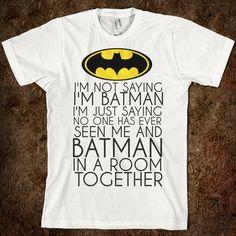 I want this shirt lol!!