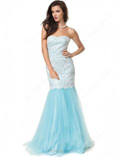 cheap prom dresses 2015, cheap prom dresses online, #cheap_prom_dresses_uk, #cheappromdressesuk2015