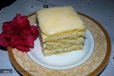 Foile se pregatesc astfel: se stinge amoniacul cu suc de lamaie, apoi se amesteca toate ingredientele - mai putin faina - pana obtineti un aluat cu consistenta egala. Adaugati de-acum cate putina faina si amestecati, apoi ... Sweets Recipes, Desserts, Christmas Baking, Cheesecake, Food, Tailgate Desserts, Deserts, Cheese Cakes, Eten
