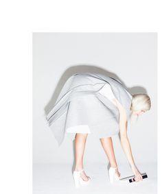 Paul Jung // fashion, design, minimal, simplicity, minimalist, minimalism