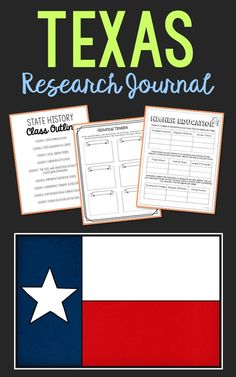 louisiana history guided research project notebook journal pages rh pinterest com Curriculum Pacing Guide For High School Pacing Guides
