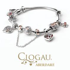 Welsh Gold, Pandora Charms, Gold Jewelry, Gems, Jewels, Amazing, Bracelets, Beautiful, Jewerly
