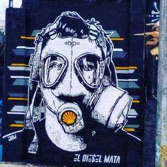 #Bogota  . . . . . #graffiti #art #arteurbano #paisajeurbano #bogota #bloggerstyle #blogger #travel #colombia #latinoamerica #picoftheday #pic #picture #lifestyle #lifestyleblogger #love #diesel Diesel, Graffiti Art, America, Instagram, Style, Urban Landscape, Urban Art, Colombia, Diesel Fuel