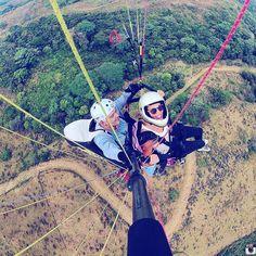#tachira #sanjuandecolon #lagrita # #vuelobiplaza #love  #venezuelaextremo #nortesantander #vuelolibre #aventura #tachiraextrema  #ig_tachira #tandem #turismo #cucuta #turismotáchira #ig_tachira #igerstachira  #parapentesancristobal #parapentevenezuela #parapentetachira #estoraques #parapente #naturaleza #parapentevenezuela #sancristobal #venezuela #goprovzla #tachiraturismo by parapentetachira