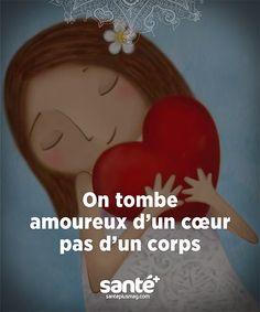 Use Easy Textual content Messages to Get Your Ex Boyfriend Back? French Words, French Quotes, We Fall In Love, Falling In Love, Tu Me Manques, Motivational Messages, Love Days, Visual Statements, Positive Attitude