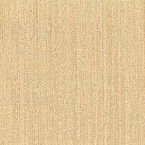 Wallcoverings   4186-1 Ordinary Beige Wallscape 54 inch wide Type II Vinyl Wallcovering