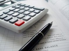Save Money with Debt Consolidation click on this link for more details http://debt-consolidation-services-review.toptenreviews.com/