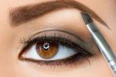 Maquillage des yeux : conseils et astuces pour bien se maqui - forum recette beauté