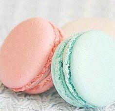 #minions#delicios#cake