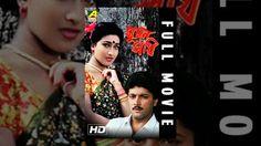 Movie : Sujan Sakhi Language : Bengali Genre : Drama, Romance Producer : Ashim Sarkar Director : Swapan Saha Story : Khan Ataur Rehman Music Director : Anupam Dutta    Lyricist : Khan Ataur Rehman Playback: Indrani Sen, Sreeradha Banerjee, Saikat Mitra, Teli Sammad, Shakti Thakur, Nirmala Mishra Release :1995 Star Cast: Abhisekh Chatterjee, Rituparna Sengupta, Santu Mukherjee, Indrajit Deb, Teli sammad, Alka Ganguly, Sweta Bhaduri, Mahasweta Roy, Basanti Chatterjee, Ratin  Basu, Sumit…