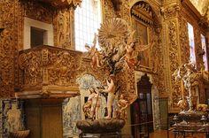 Convento da Nossa Senhora da Conceicao   Beja