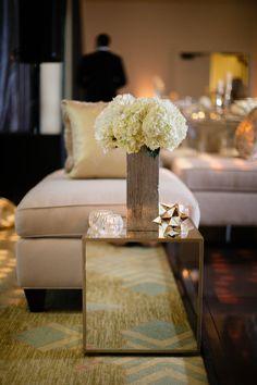 Photography by jasminestarphotography.com, Event Design   Planning by sterlingsocial.com, Floral Design by rjackbalthazar.com