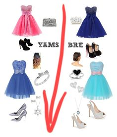 """""""TWINZIES!!!!!!"""" by queenbre101y ❤ liked on Polyvore featuring Manolo Blahnik, Lauren Lorraine, Giuseppe Zanotti, Christian Louboutin, Bebe, Kevin Jewelers, Kate Spade, Vivienne Westwood, Marc by Marc Jacobs and Armenta"""