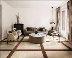 Marble Tile Is The Test Design Element As They Represents The ...