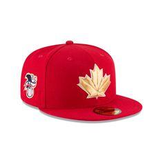 Arizona Diamondbacks New Era MLB Retro Classic 59FIFTY Cap--size 7 1 ... 2fd5085f88a0