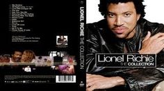 "LIONEL RICHIE (COLLECTION) HD    Lionel Brockman Richie, Jr. (born June 20, 1949) is an American singer-songwriter, musician, record producer and actor. From 1968, he was a member of the musical group Commodores signed to Motown Records. Richie made his solo debut in 1982 with the album Lionel Richie and number-one hit ""TRULY""."