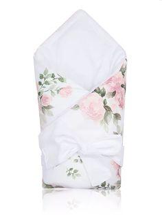 Luxury pólya - Magic Bloom - Peekabooshop.hu Floral Tie, Magic, Luxury, Accessories, Beauty, Products, Beauty Illustration, Gadget, Jewelry Accessories