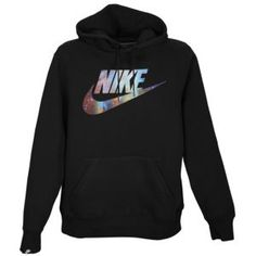 91 Best nike images in 2019 | Nike outfits, Mens fashion:__