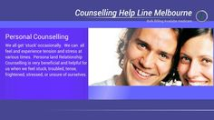 Our counsellors and psychologists specialise in helping and assisting you through any kind of Personal and Relationship counselling issue. Our Counsellors and Psychologists provide you with a safe, warm environment in which you can discuss you issues and problems and feel safety and security. Professional Counselling & Coaching Services, 15 Munro St, Auchenflower, Brisbane, QLD 4066, Ph: 07 3371 4993, Web: www.counsellingservice.com.au