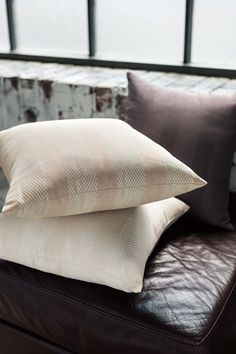 JD3112 #cushion,#interior,#curtain