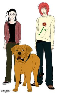 Read manga Gokusen 104 Read Online online in high quality