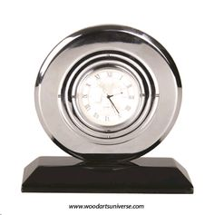 Upto 65% off  great way to promote your #Logo while giving your customers a useful everyday product.   http://woodartsuniverse.com/catalog/product_info.php?cPath=33&products_id=657 @electricimp