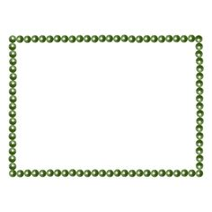 frame3.png ❤ liked on Polyvore featuring backgrounds, borders and picture frame