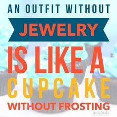 #jewelry #jewelryquotes #jewelryaddict #style #fashion #shophandmade #shoponline #etsy #necklaces #quotes #womensfashion #womenstyle #girlquotes http://www.australiaunwrapped.com/