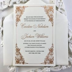 120 Wedding Matching Design Return Address Labels for Save the Date Thank You Cards Magnets Postcards Invitations Invites