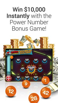Play Lottery, Lotto Winning Numbers, Lotto Games, Instant Win Sweepstakes, Win For Life, Publisher Clearing House, Win Money, Instant Cash, Cash Prize