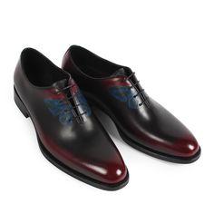 Shoes 2017, Men's Shoes, Dress Shoes, Shoes Men, Butterfly Man, Butterfly Shoes, Italian Shoes For Men, Leather Projects, Classic Man