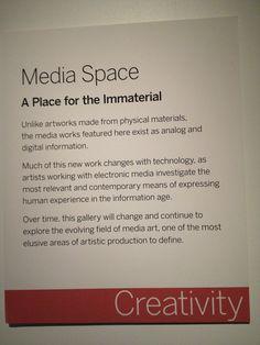 Museum Placard Template : museum, placard, template, Museum, Labels, (Design, Interactive), Ideas, Museum,, Design,, Interactive