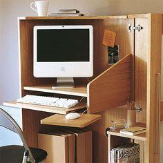 Cardboard Kids' Furniture: Eco Friendly Cardboard Furniture by Metrocs