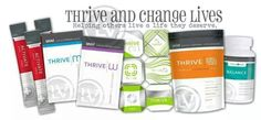 Are you interested in changing lives? Check it out! Momzrocks.le-vel.com
