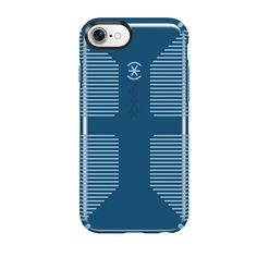 speck iphone 7 case blue
