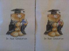 #Graduation #Graduated #Bear #Laurea #Orsetto #Laureato #Orsetta #Laureata