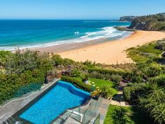 32 The Serpentine, Bilgola Beach, NSW View property details and sold price of 32 The Serpentine & other properties in Bilgola Beach, NSW
