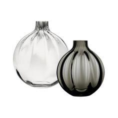 """Vasen """"Kugel"""""""