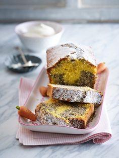 Der Mohnkuchen darf auf keinem Kaffeekränzchen fehlen. Wir haben 16 köstliche Kuchen Rezepte, die schnell und einfach zusammen gerührt sind.