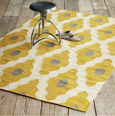 1000 Images About Beauty Of Flat Woven Rugs On Pinterest