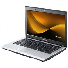 Samsung Laptop Computers Price I think this is very cool