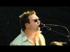 Gomez - How We Operate - Rothbury 2008 - Live HD - YouTube
